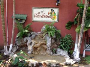 Photo of Hotel Villa Hermosa