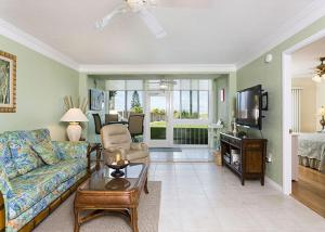 Photo of Bay Tree Club 106 A By Vacation Rental Pros