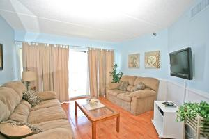 Photo of Beachdrifter 406 By Vacation Rental Pros