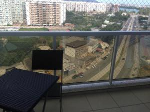 Photo of Apartamento Barra 5