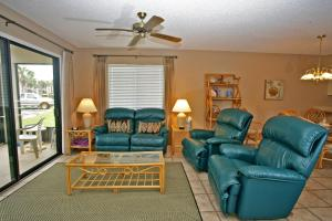 Photo of Ocean Village Club H14 By Vacation Rental Pros