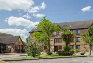 Photo of Campanile Hotel Dartford