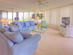 Photo of Captains Quarters 218 By Vacation Rental Pros