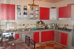 Photo of Appartement Agassin