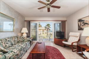 Photo of Coquina 203 B By Vacation Rental Pros