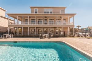 Photo of Four Seasons By Vacation Rental Pros