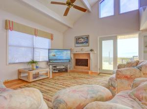 Photo of King Of The Dune By Vacation Rental Pros