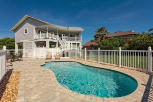 Photo of Ocean Walk By Vacation Rental Pros