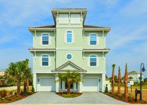 Photo of Atlantis Beach House By Vacation Rental Pros