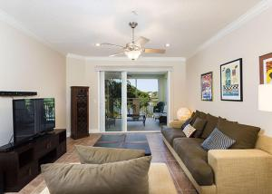 Photo of Tidelands 2135 By Vacation Rental Pros