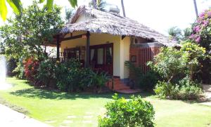 Photo of Bao Quynh Bungalow