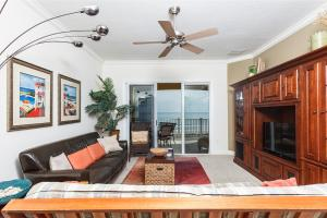 Photo of Cinnamon Beach 542 By Vacation Rental Pros
