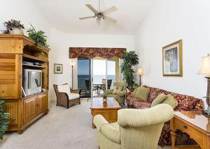 Photo of Cinnamon Beach 564 By Vacation Rental Pros