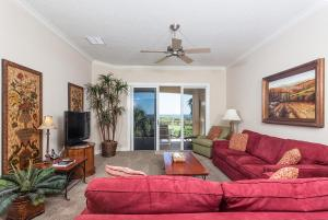 Photo of Cinnamon Beach 624 By Vacation Rental Pros