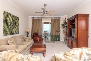 Photo of Cinnamon Beach 642 By Vacation Rental Pros