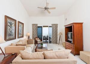 Photo of Cinnamon Beach 662 By Vacation Rental Pros