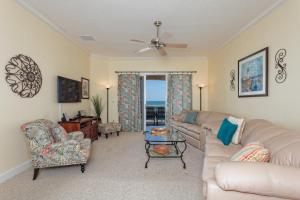 Photo of Cinnamon Beach 744 By Vacation Rental Pros