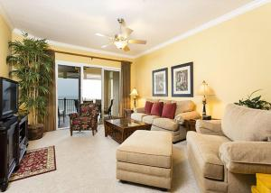 Photo of Cinnamon Beach 754 By Vacation Rental Pros