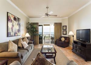 Photo of Cinnamon Beach 832 By Vacation Rental Pros