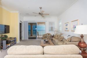 Photo of Cinnamon Beach 555 By Vacation Rental Pros