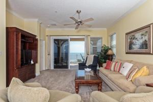 Photo of Cinnamon Beach 645 By Vacation Rental Pros