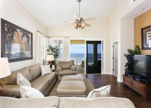 Photo of Cinnamon Beach 661 By Vacation Rental Pros