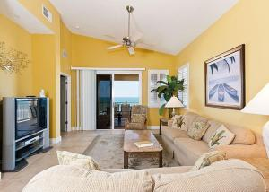 Photo of Cinnamon Beach 665 By Vacation Rental Pros