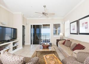 Photo of Cinnamon Beach 755 By Vacation Rental Pros