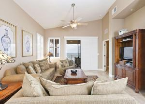 Photo of Cinnamon Beach 761 By Vacation Rental Pros