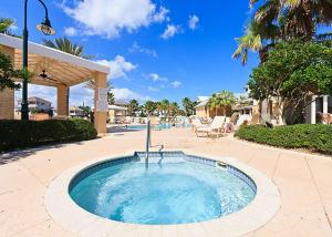 Photo of Cinnamon Beach 835 By Vacation Rental Pros
