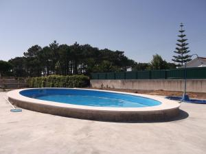 Photo of Pinewood House   Private Pool