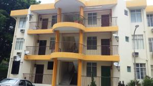 Photo of Cozy 2 Bedroom Apartment For Rent @ Bayu Emas