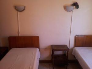 Photo of Hostel Adelina Machadinho