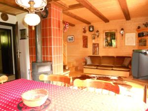 Photo of Holiday Home Gobela