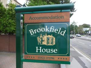 Photo of Brookfield House