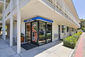 Photo of Motel 6 Santa Barbara   Goleta