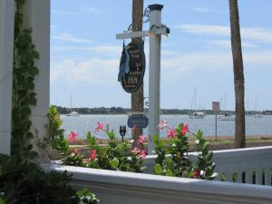Photo of Bayfront Westcott House Bed & Breakfast