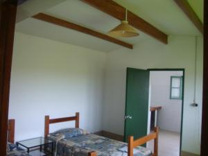 Family Room with Private Bathroom (6 Adults)