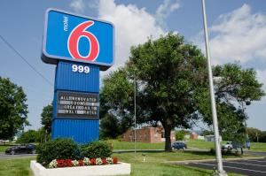 Photo of Motel 6 Fort Detrick