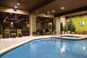 Photo of Double Tree By Hilton Durango