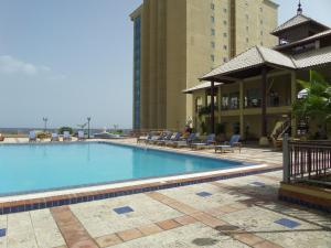 Photo of Apartamento En El Malecon