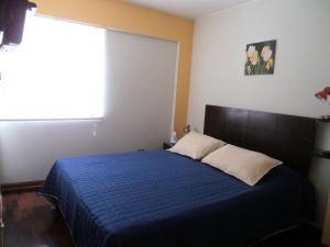 Photo of Apartment In Lima