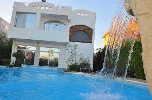 Photo of Villa Shahrazad Sharm El Sheikh