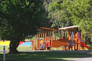 Photo of Big4 Wye River Holiday Park