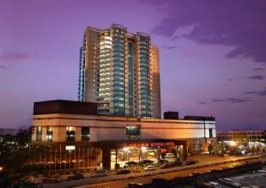 Photo of Imperial Hotel Miri
