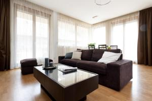Photo of Park Residence Budapest