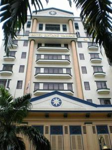 Photo of Bintang Warisan Hotel