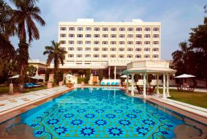 Photo of The Gateway Hotel Fatehabad Agra