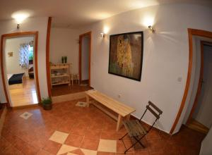 Photo of Guest House Konstantinov