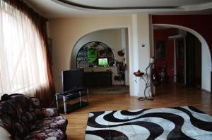 Photo of Guest House Tbilisi2014